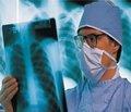 Гормональна активність щитоподібної залози залежно від клінічної форми туберкульозу легень