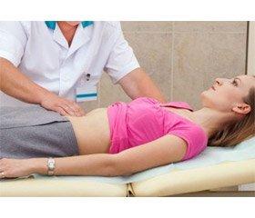 Комплайенс больных хроническим бескаменным холециститом, которым показано оперативное лечение