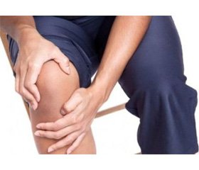 Some Problems оf Early Diagnostics оf Diabetic Arthropathy