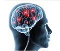 Антиоксидантно-прооксидантний статус у хворих із перенесеним ішемічним інсультом у динаміці патогенетичного лікування