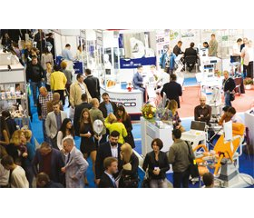 International Exhibition «Health Care 2015»: Platform Consolidating Experts!