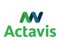 TEVA завершує придбання Actavis Generics
