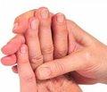 Оніміння: норма чи хвороба