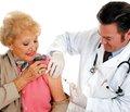 Некоторые клинико-диагностические, психологические и медикосоциальные аспекты сахарного диабета в пожилом возрасте