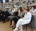 Современная философия трансфера знаний в последипломном медицинском образовании