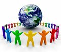 Чому варто відвідати VII Міжнародний медичний форум?