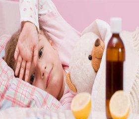 Дискуссионные вопросы иммунокоррекции у детей с повторными респираторными заболеваниями