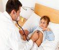 Лимфоматоидный гранулематоз легких и средостения у ребенка двух лет