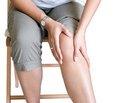 Лечение сепсиса при гнойно-воспалительных заболеваниях суставов