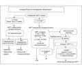 Диагностика и лечение гипофизарного синдрома Кушинга