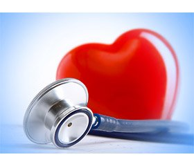 Dynamics of heart rate variability in children with systolic dysfunction under the influence of cardiac therapy