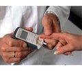 Взаимосвязь сахарного диабета и тиреоидной патологии (обзор литературы)