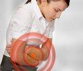 Стандарты оказания неотложной помощи при остром панкреатите на догоспитальном и раннем госпитальном этапах