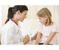 Внутривенные иммуноглобулины: механизм действия и возможности клинического применения в педиатрии