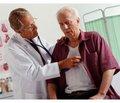Патологічна втома упацієнтів, які перенесли ішемічний інсульт
