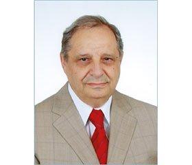 Управління етичним розвитком персоналу медичної організації
