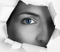 Діагностика та лікування диплопії