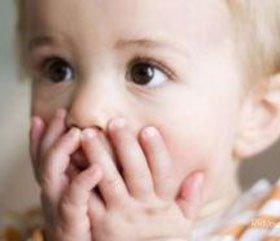 Діагностика та лікування дизартрії у дітей