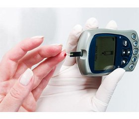 """Combination therapy """"Metformin + glimepiride"""" of the patients with type 2 diabetes mellitus (molecular mechanisms of the rehabilitation effect optimization)"""