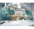 Хирургическая коррекция паховых грыж у детей с использованием мини-инвазивного метода PIRS