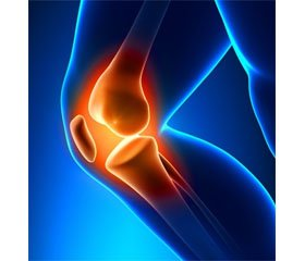 Innovative pain management in osteoarthritis