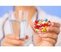 Современные аспекты антибиотикотерапии внебольничной пневмонии у детей раннего и дошкольного возраста (обзор литературы)