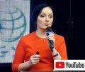 Запис доповіді. II International Conference ADVACES IN NEUROLOGY. Ольга Шульга. Вибір лікування при розсіяному склерозі інтерактивна дискусія