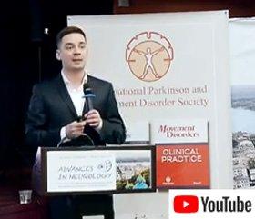 Запис доповіді. II International Conference ADVACES IN NEUROLOGY. Олександр Кальбус. Міастенічний криз. Підходи до лікування. Незвичайні клінічні прояви