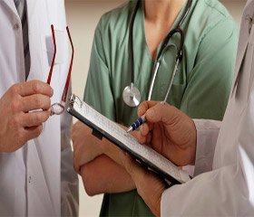 Legislation of Ukraine and the work of the physician in Medicine of emergency conditions