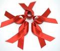 Инвазивный аспергиллез легких у ВИЧ-инфицированных детей