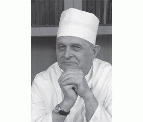 Григорий Васильевич Бондарь (22.04.1932 — 27.01.2014)