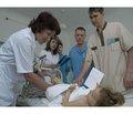 Інфекційні ускладнення перебігу травматичного процесу у постраждалих із полісистемними пошкодженнями Повідомлення 2. Патогенез розвитку