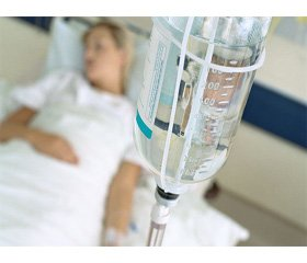 Нутритивная поддержка и выбор ее тактики у критических пациентов