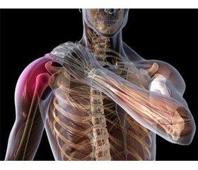 Двохетапна та двокомпонентна блокада плечового сплетіння в травматологічних хворих