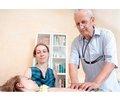 Диагностика и лечение пахово-мошоночных грыж у детей
