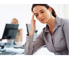 Можливості імунокорекції синдрому хронічної втоми ухворих на метаболічний синдром, поєднаного зхронічними обструктивними захворюваннями легень