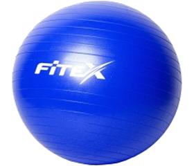 Лучшие упражнения с фитболом для вашего здоровья
