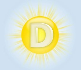 Vitamin D status in the population of the Western region of Ukraine