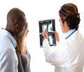 Резекционные и дренирующие операции в лечении хронического панкреатита и его осложнений