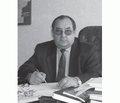 Александр Петрович Сухин (18.04.1944–07.02.2014)