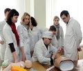 Сучасні аспекти підготовки лікарів загальної практики у вищих медичних навчальних закладах