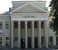 I научная сессия Института гастроэнтерологии НАМН Украины «Современные технологии в диагностике и лечении гастроэнтерологических больных»