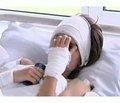 Современные рекомендации по диагностике и лечению черепно-мозговой травмы у детей