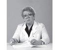 Лидия Дмитриевна Горидова (25.12.1944 — 30.08.2014)