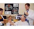 Нівелювання депресивних проявів хронічної ішемії мозку під впливом транскраніальної магнітної стимуляції