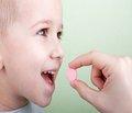 Иммуномодулирующие эффекты витамина D у детей