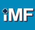 IX Международный медицинский форум «Инновации в медицине - здоровье нации». 25-27 апреля 2018 года в ВЦ «КиевЭкспоПлаза» (Украина, г. Киев, ул. Салютная, 2-Б, метро «Нивки»)