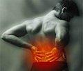 Діабетична нефропатія та нефропротекторний ефект ірбесартану у хворих із хронічною хворобою нирок