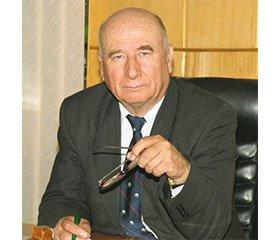 Волошин Петро Власович