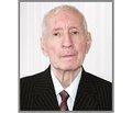 Професор І.І. Кутько: життєвий шлях та наукова спадщина (до 80-річчя з дня народження)